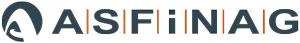 asfinag_logo