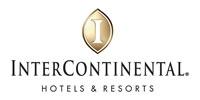 hotel_costa_rica_logo