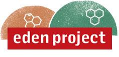 edenproject_logo