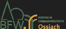 fast_Ossiach_logo