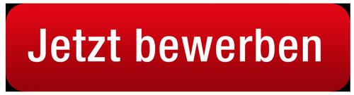 Jetzt-bewerben_Button