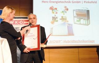 Premio-per-linnovazione-del-Burgenland-2015