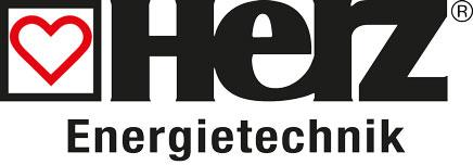 HERZ Energietechnik Retina Logo