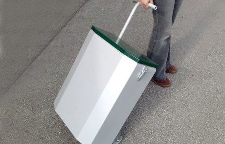 AschenBox-Mobil