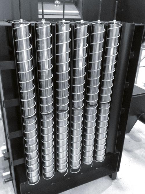 Herz Biofire 500 1500 Herz Energietechnik