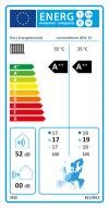 Energielabel_Sole_Wasser_WP-10c66887
