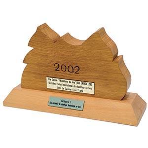 Herz Energietechnik Auszeichnungen cat 2 2002