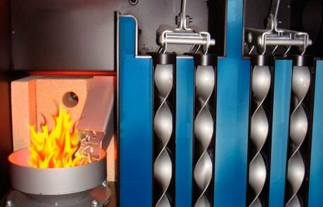 Turbulatoren-PS-NEU-Wasser