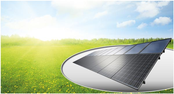 HERZ Solartechnik