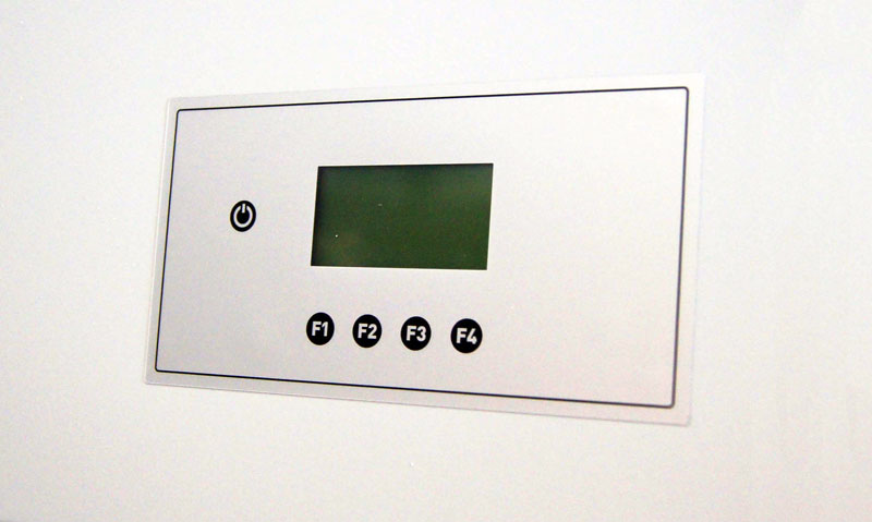 herz firestar ersatzteile klimaanlage und heizung zu hause. Black Bedroom Furniture Sets. Home Design Ideas