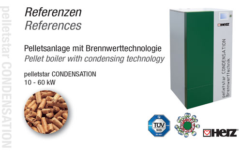 Referenzbuch_HERZ_V1.0_Seite_PS_1