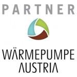 Partner Wärmepumpe Austria