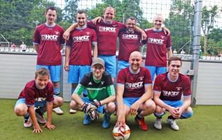 Team_Herz-Energietechnik_web