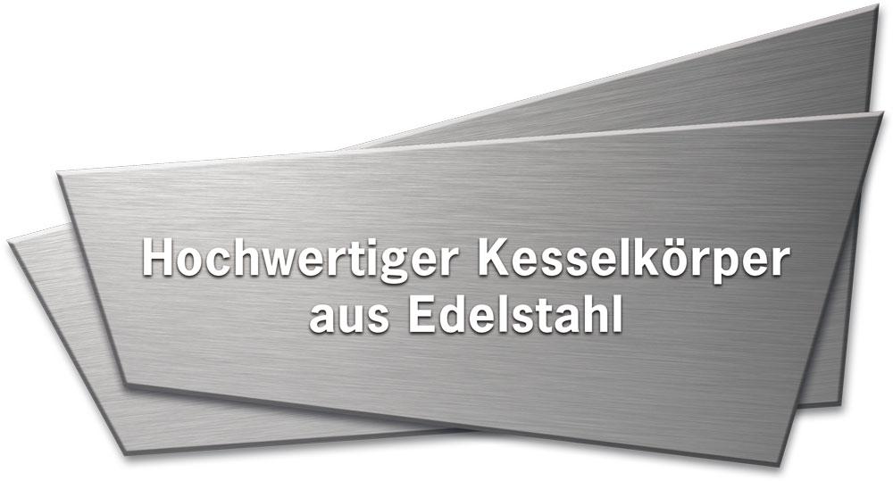 Edelstahl_Button_Condens