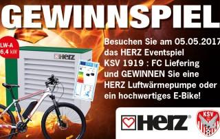 Banner_Online_Gewinnspiel_news