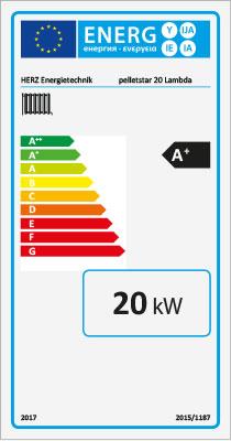 Energielabel_pelletstar-Lambda