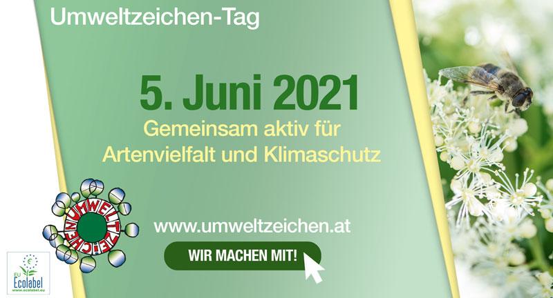 uwz-tag-2021
