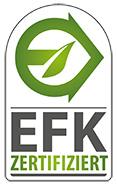 Energieforum Kärnten